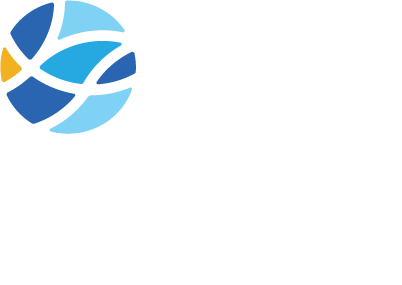 Future Power Market FormL