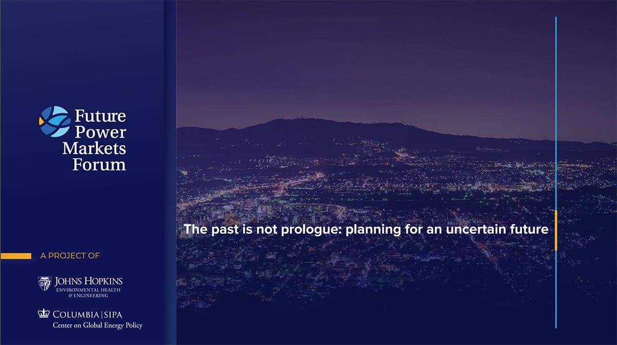 Resource Adequacy - Slide 16